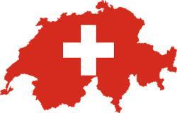 Pari sportif en Suisse
